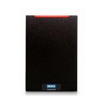 Считыватель бесконтактных Smart-карт и Proximity-карт (multiClass) RP40 SE Black