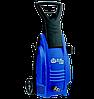 Очиститель высокого давления Annovi Reverberi, AR 142,синий