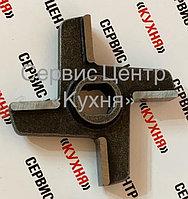 Нож 2-х сторонний МИМ-300 (с буртом)
