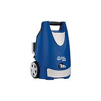 Очиститель высокого давления 12907 Annovi Reverberi AR 260