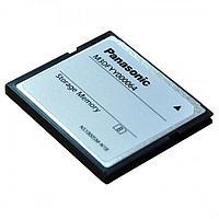 Карта памяти (тип М), запись разговора на 450 часов Panasonic KX-NS0136X