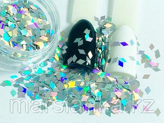 Ромбики, треугольники для дизайна в ассортименте (в т.ч. 1147, 1153, 1298, 1310), фото 2