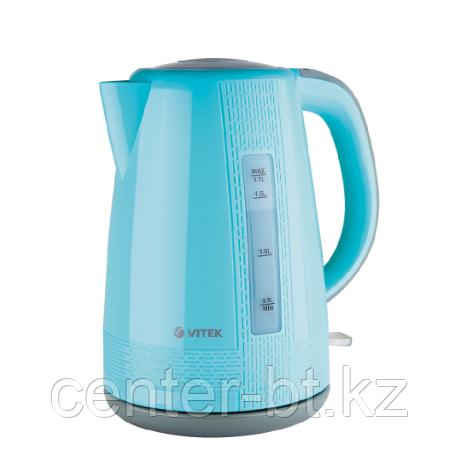 Чайник электрический VITEK VT-7001 B