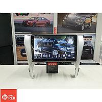 Автомагнитола AutoLine Toyota Camry 50/8 ЯДЕРНЫЙ