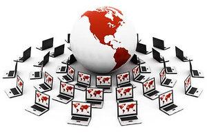 Монтаж и настройка локальных сетей (связь, компьютеры, охранка, пожарка)