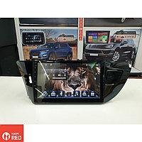 Автомагнитола AutoLine Toyota Corolla 2013-2016/8 ЯДЕРНЫЙ