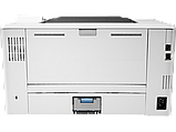 HP W1A53A Принтер лазерный черно-белый LaserJet Pro M404dn (A4), фото 2