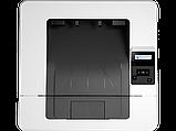 HP W1A53A Принтер лазерный черно-белый LaserJet Pro M404dn (A4), фото 3