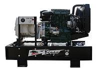 Сервисное обслуживание и ремонт Дизельных генераторов Вепрь