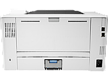 HP W1A56A Принтер лазерный черно-белый LaserJet Pro M404dw (A4), фото 2