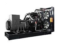 Сервисное обслуживание и ремонт Дизельных генераторов Электро Агрегат