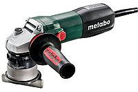 Кромочный фрезер METABO KFM 9-3 RF, фото 1