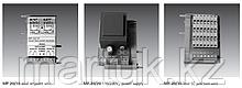 Аналоговый трансмиттер MP20