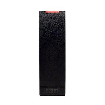 Считыватель бесконтактных Smart-карт и Proximity-карт (multiClass) RP15 SE Black