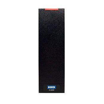 Бесконтактный считыватель смарт-карт (iClass) R15 SE Black Mobile
