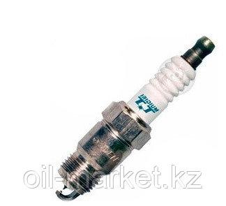 DENSO Свеча зажигания Iridium TT (Twin Tip) ITF20TT