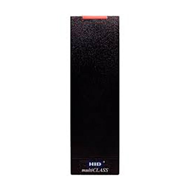 Считыватель бесконтактных Smart-карт и Proximity-карт (multiClass) RP15 SE Black Mobile