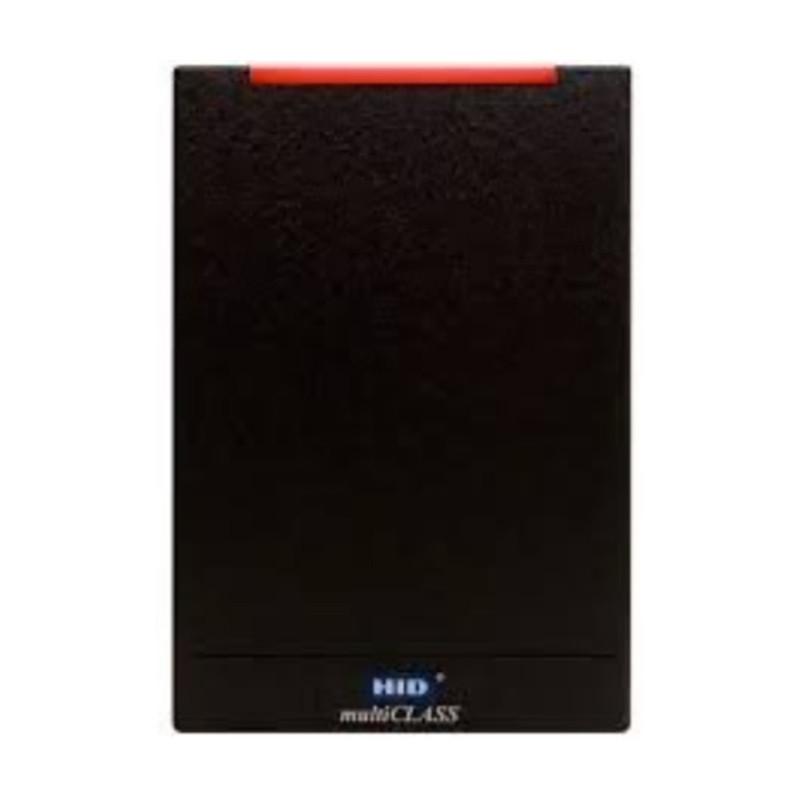 Считыватель бесконтактных Smart-карт и Proximity-карт (multiClass) RP40 SE Black Mobile