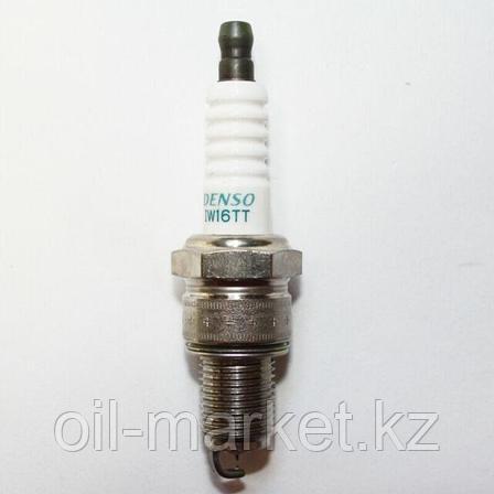 DENSO Свеча зажигания Iridium TT (Twin Tip) IW16TT, фото 2