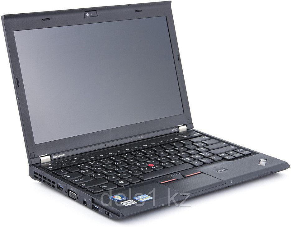 Ноутбук Lenovo  ThinkPad X230