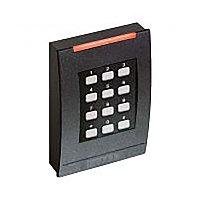 Бесконтактный считыватель смарт-карт (iClass) RK40 SE Black Mobile
