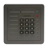 Считыватель Proximity ProxPro Keypad