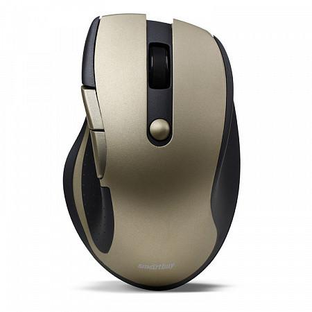 Мышь беспроводная Smartbuy 508AG