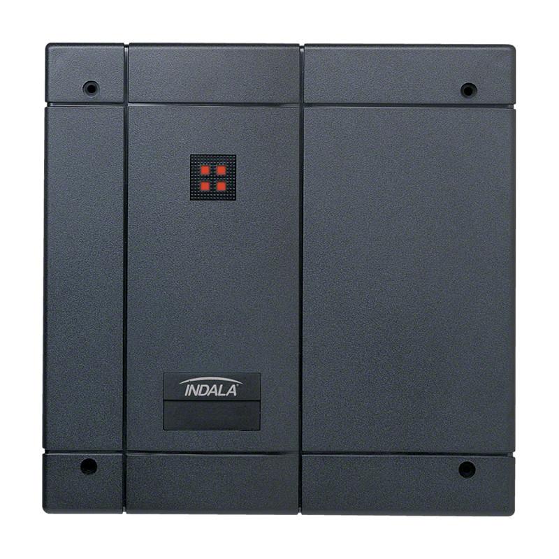 Считыватель Proximity ASR-620++