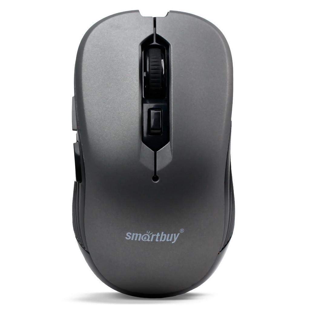 Мышь беспроводная Smartbuy ONE 200AG
