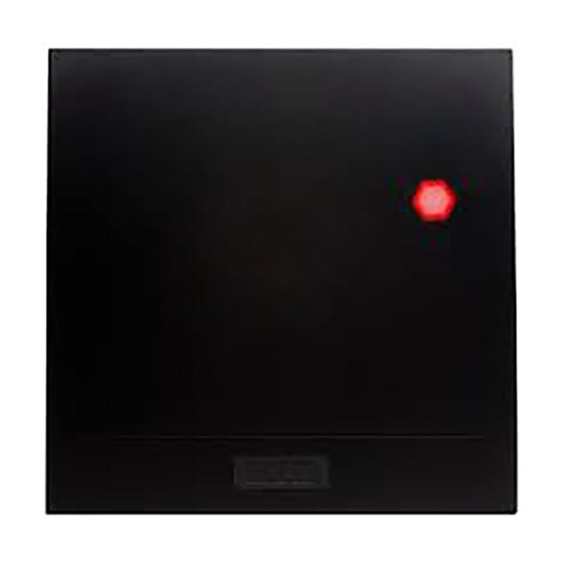 Бесконтактный считыватель смарт-карт (iClass) R90 SE Black