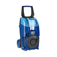 Очиститель высокого давления Annovi Reverberi AR 450 (12587) синий