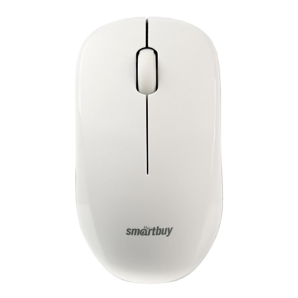 Мышь беспроводная Smartbuy ONE 370