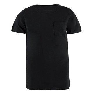 Brunotti футболка мужская L