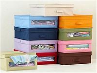Текстильные контейнеры