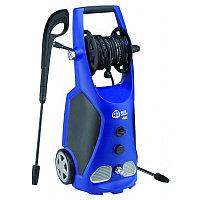 Очиститель высокого давления Annovi Reverberi, AR 490,синий