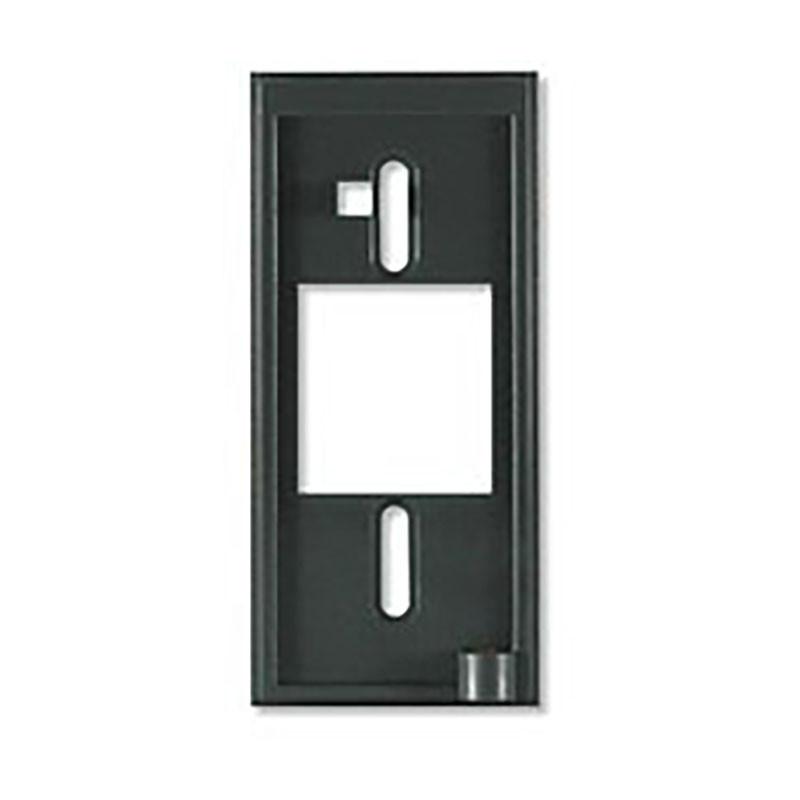 Комплект уплотнителей HID IP65GSKT-R10