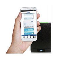 Лицензия для использования мобильного идентификатора MID-SUB-T100 (до 10000 лицензий)