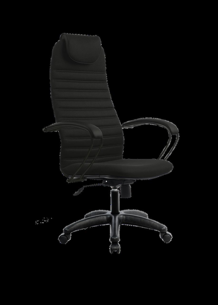 Кресла серии Business BP-10