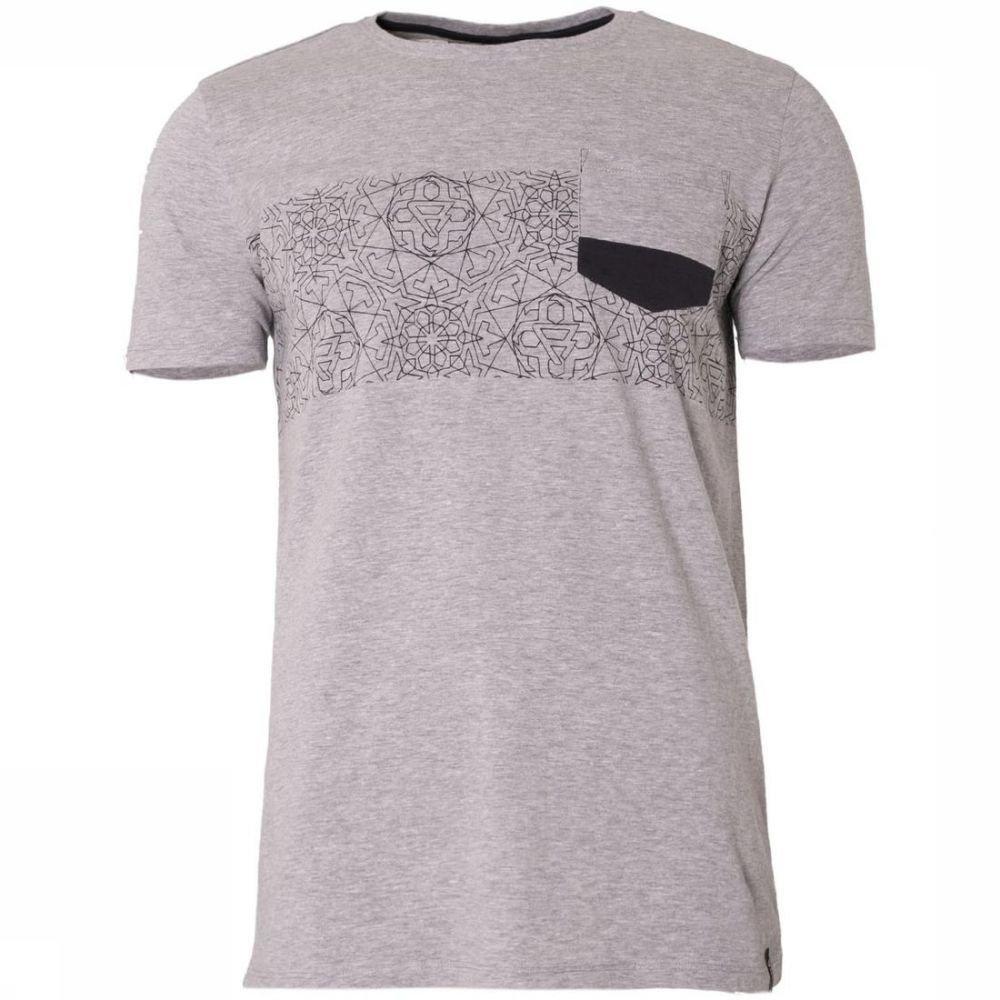 Brunotti футболка мужская XL