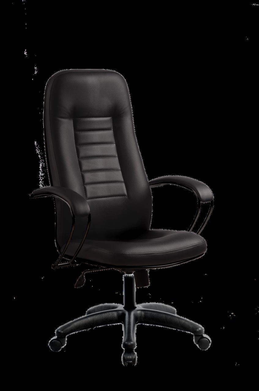 Кресла серии Business BP-2