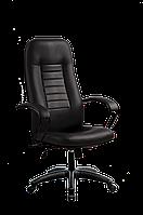 Кресла серии Business BP-2, фото 1