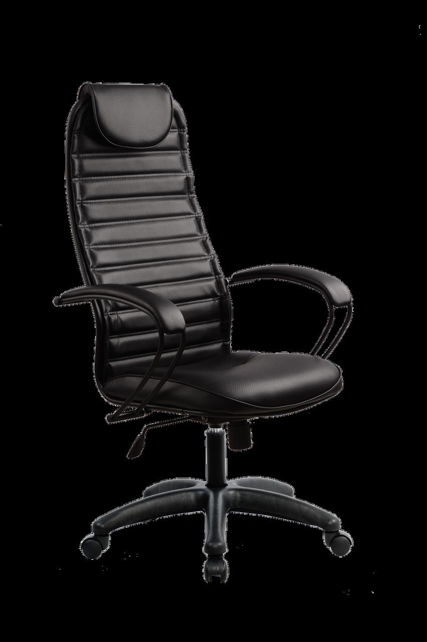 Кресла серии Business BP-5