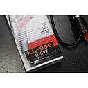 Стальной нагреватель для браги, Xilong XL-998, фото 3