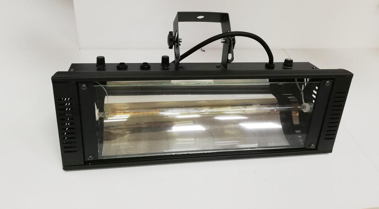 Cтробоскоп 1500вт