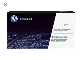 Картридж цветной HP CF543X HP 203X Magenta LaserJet Toner Cartridge for M254/M280/M281, 2500 pages