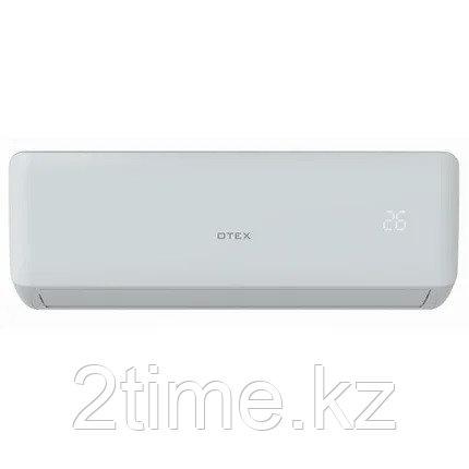 Кондиционер OTEX OWM-24RQ. до 70 кв.м