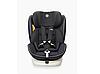 Детское автокресло Happy Baby Unix Isofix navy blue