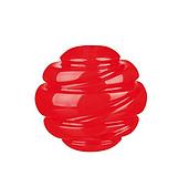 "Игрушка ""Мяч"" для собак, Trixie - 9 см"