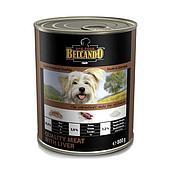 Консерва Bewital Belcando Best Quality для собак (Мясо с печенью) - 800 г