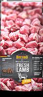 Беззерновой корм Bewital Belcando MasterCraft Fresh Lamb для взрослых собак (Ягненок) - 0.5 кг